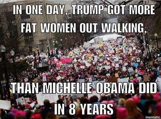 Trump - womens march.jpg